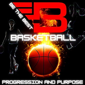 BASKETBALL PROMO.png