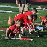 kids scooping.jpg