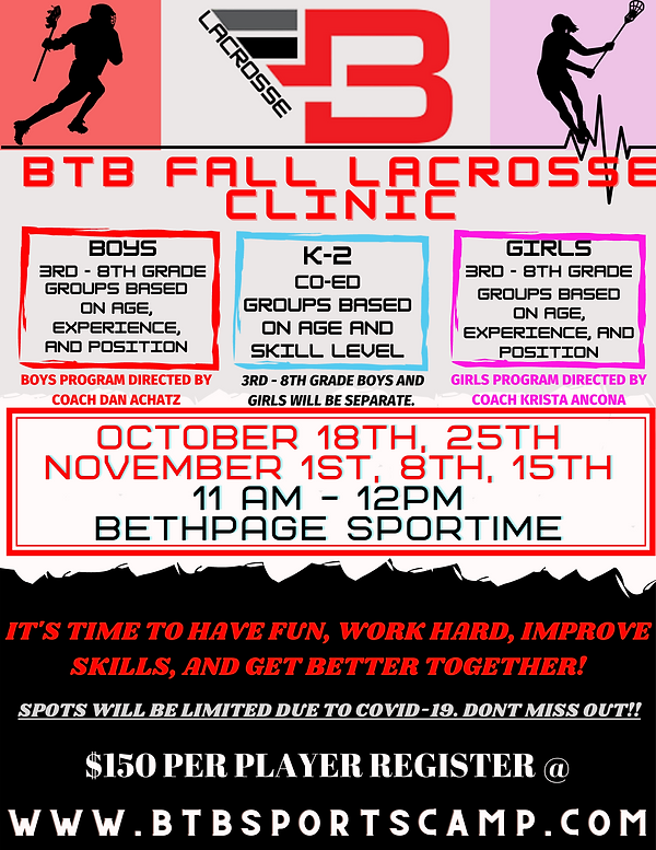 FALL CLINIC FLYER.png