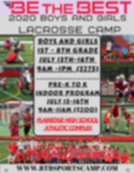 BOYS AND GIRLS LACROSSE CAMP.png