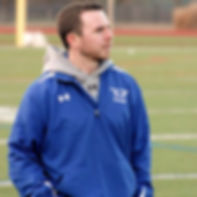coaching pic_edited_edited.jpg