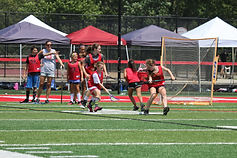 girls running around.jpg