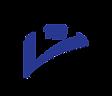 TEI Logo-03.png