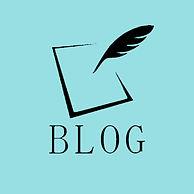 函館の美容室クランクスのブログ