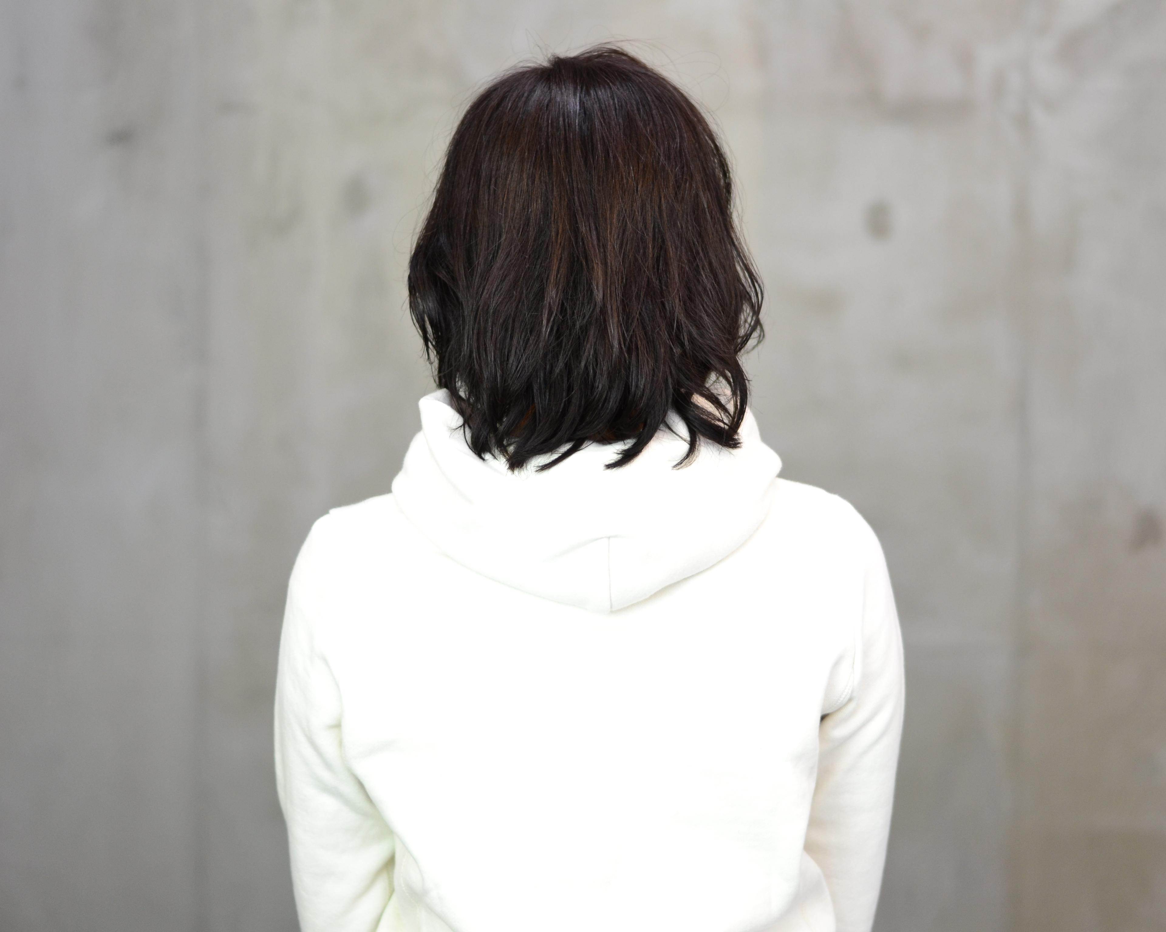 oto_003_back