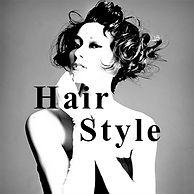 函館の美容室クランクスのヘアスタイルページ