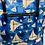 Thumbnail: Jimmy Reagan Euro Bag - Two Styles