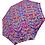 Thumbnail: Jimmy Reagan Umbrellas - Five Styles