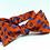 Thumbnail: Jimmy Reagan Bow Ties - Three Styles