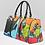 Thumbnail: Jimmy Reagan Barn Bags - Six Styles