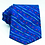 Thumbnail: Jimmy Reagan Neckties - Three Styles