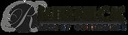 Ribnick-Logo-290x79.png