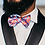Thumbnail: Jimmy Reagan Bow Ties - Three Styles