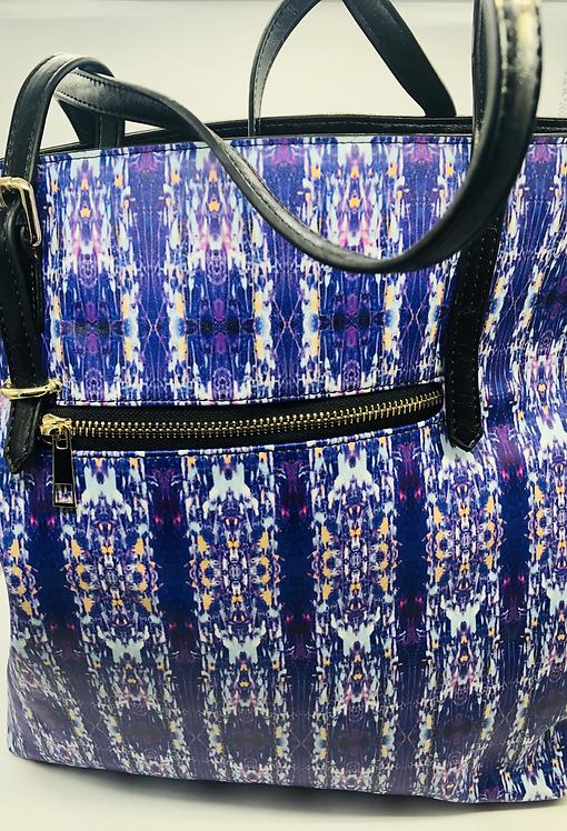 Jimmy Reagan Euro Bag - Two Styles