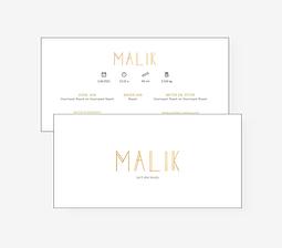 Malik.png