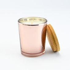 geurkaarsje-rozegeur-rose-gold-glas-kurk