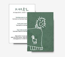 21 Karel.png
