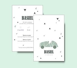 basiel.png