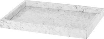 dienblad marmer 30x20 cm.jpg