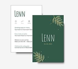 Lenn.png