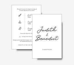 judith-benedict.png