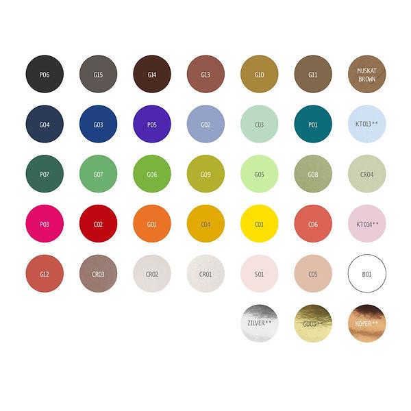 kartonnen doosjes kleuren.jpg