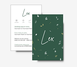 Lex.png
