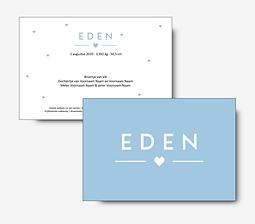 6 Eden.png
