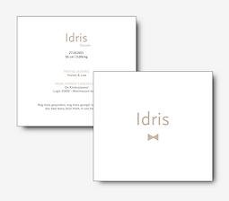 Idris.png