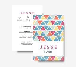 Jesse.png