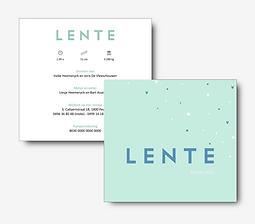 Lente.png