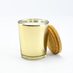 geurkaarsje-jasmijn-goudkleur-glas-kurkd