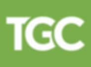 TGC_Actual_Logo.png
