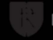 redeemer_logo_black.png