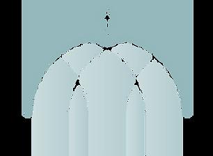 covenant logo.png