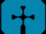 logo-ret-dark.png