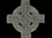 CTK+logo+for+website.png