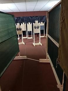 Special Training Indoorshooting-wittenba