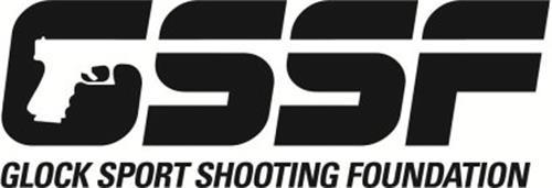 gssf-glock-sport-shooting-foundation-853