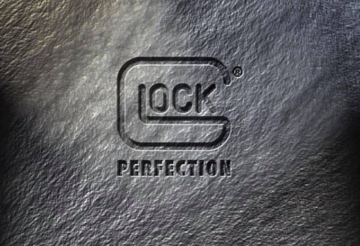 GLOCK NATION