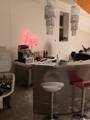 Bar - Lounge.jpg