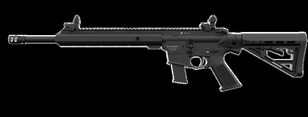 """Schmeisser AR15-9 Sport L 16.75"""""""