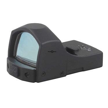 VECTOR OPTICS SCRD-10 SPHINX GREENDOT 1X22