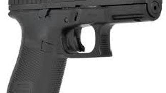 Pistole GLOCK 44, Kal. 22 LR
