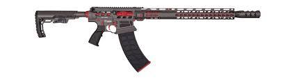 Tigris arms.jfif