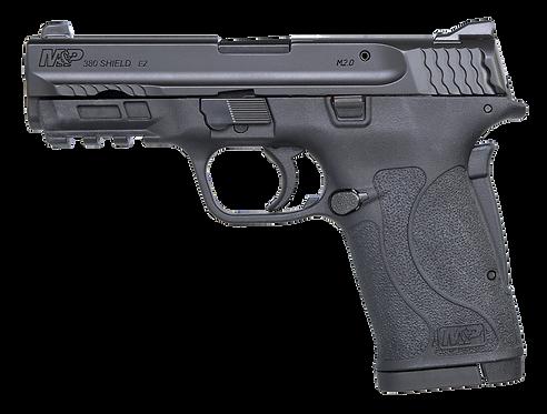 """S&W Pistole M&P380Shield EZ, Kal. .380ACP 3.675"""""""