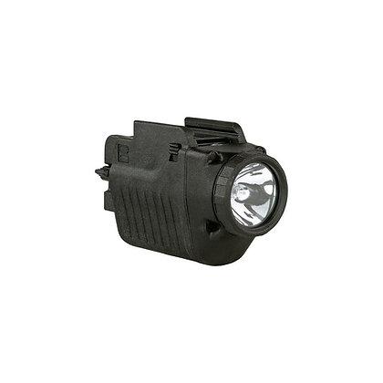 Glock Tactical Light GTL 10