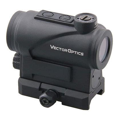 VECTOR OPTICS SCRD-33 CENTURION 1X20