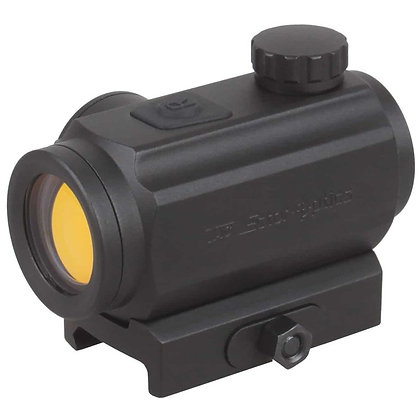 VECTOR OPTICS SCRD-21 TORRENT 1X20
