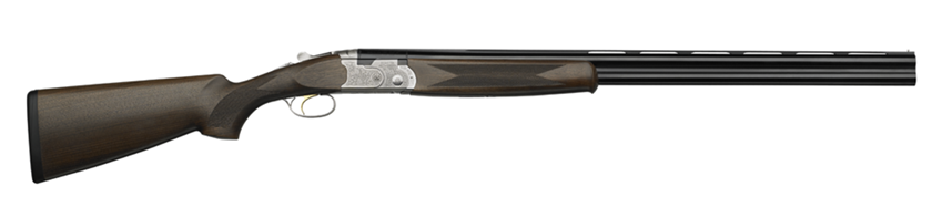 Beretta 686 Silver Pigeon Classic